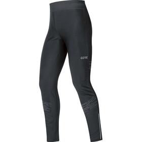 GORE WEAR R5 Windstopper - Pantalones largos running Hombre - negro